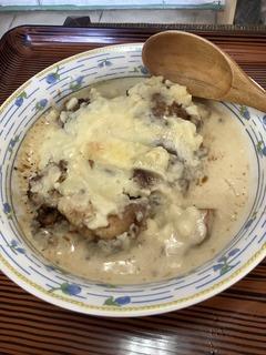 ホタテポテトホワイトチーズ.JPG